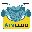 forum.atvclub.ru
