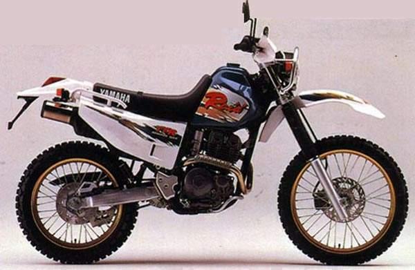 Yamaha%20TT250R%20Raid%20%2095.jpg