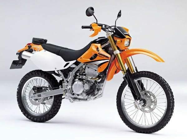 Kawasaki%20KLX250R%2004.jpg