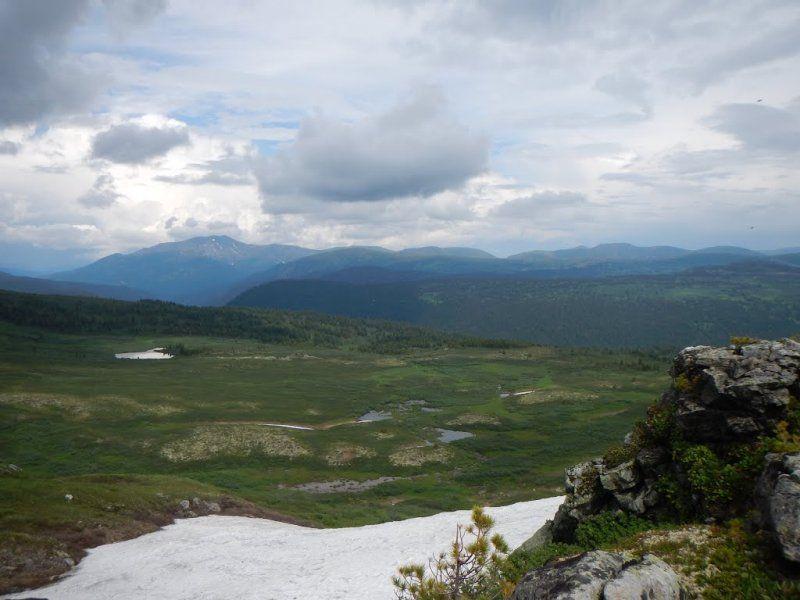 Долина с высоты.jpg