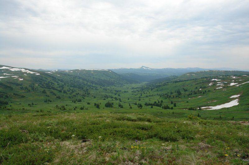 Долина которая ждет нас.jpg