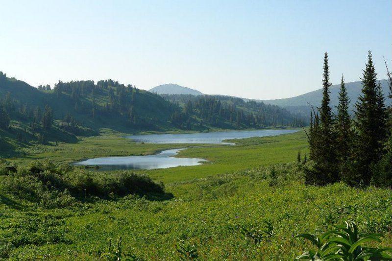 Манское озеро.jpg
