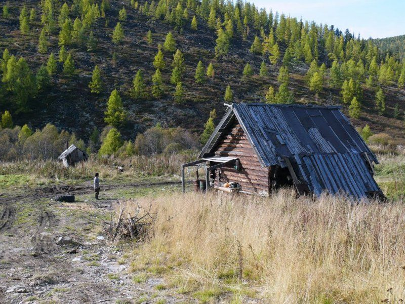 Деревня Тукша2.jpg