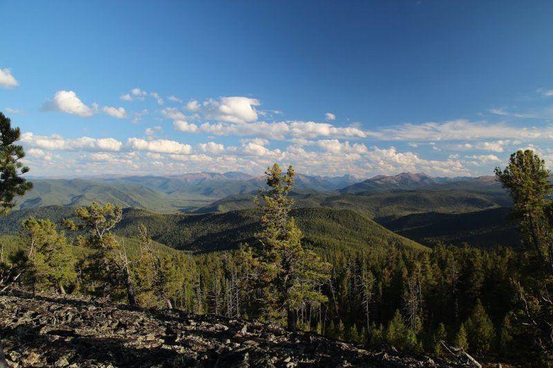 Вид долины.jpg