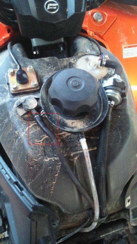 Электросхема штатной сигнализации лада калина фото 319