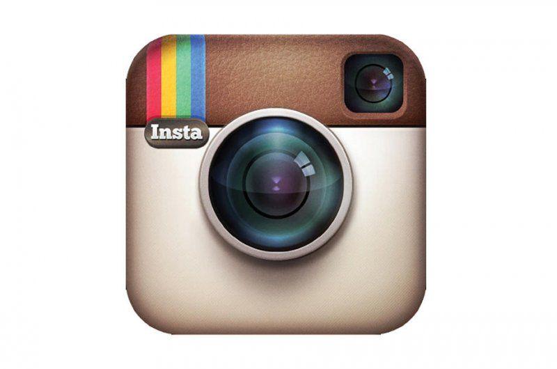 920_fronts06_instagram_00_1.jpg