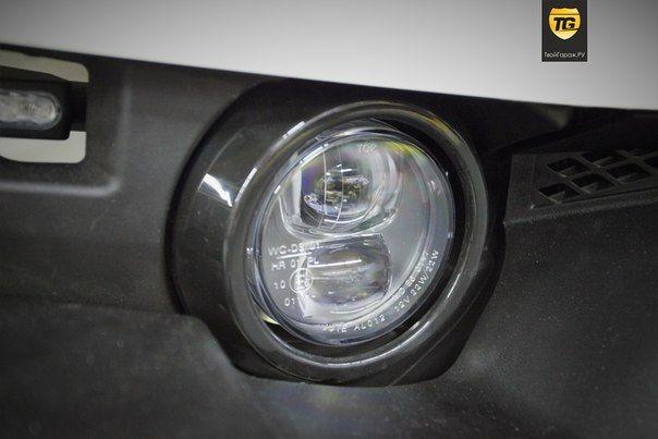ZyV95IX6tc4.jpg