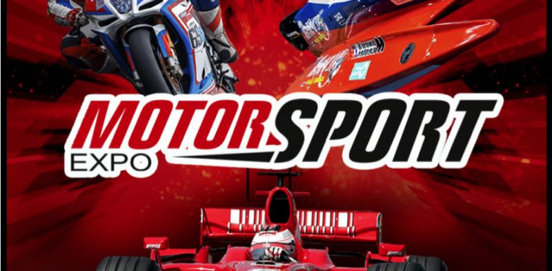 motorsport17.png