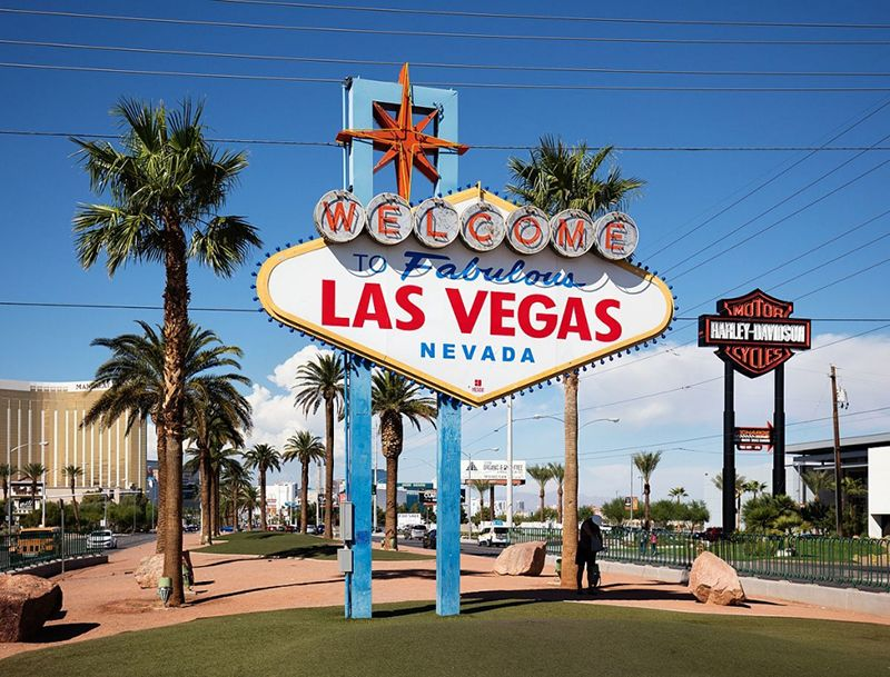 Welcome-to-Fabulous-Las-Vegas-1024x780.jpg