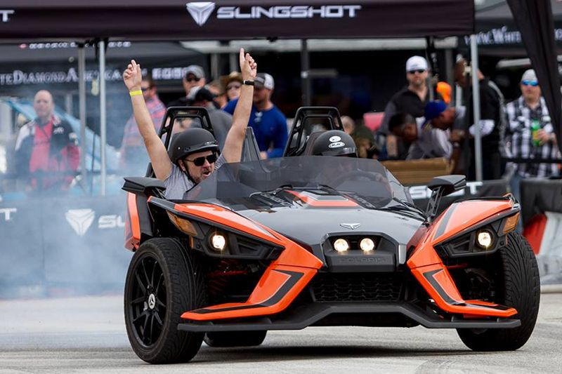 Polaris-Slingshot-Joy-Ride.jpg