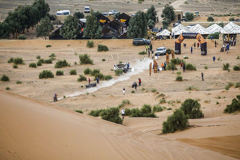 maroko18.jpg