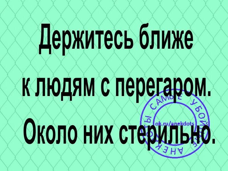 IMG-20200324-WA0007.jpg