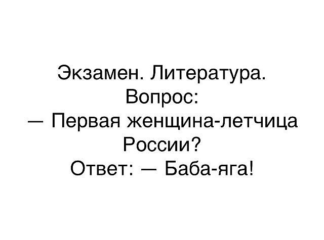 1585407792446.png
