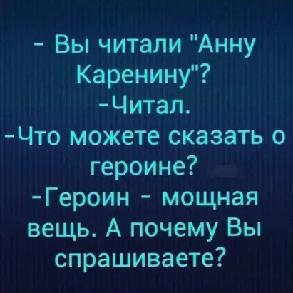 1605936840023.png