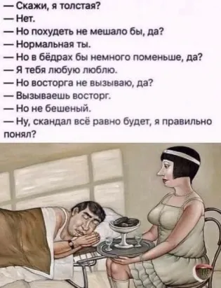 1605961658041.png