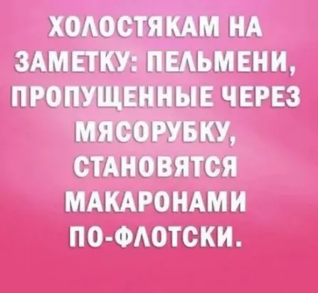 1607415954783.png