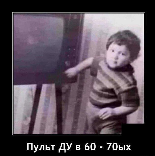 e73ce66c823618c8ca01a6b8b8316c03.jpg