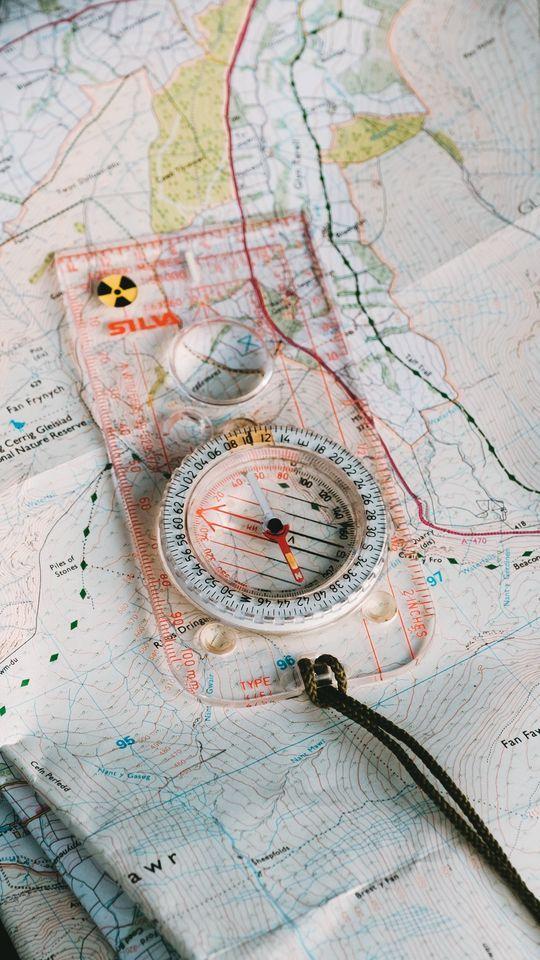 karta_kompas_geografiya_113669_540x960.jpg